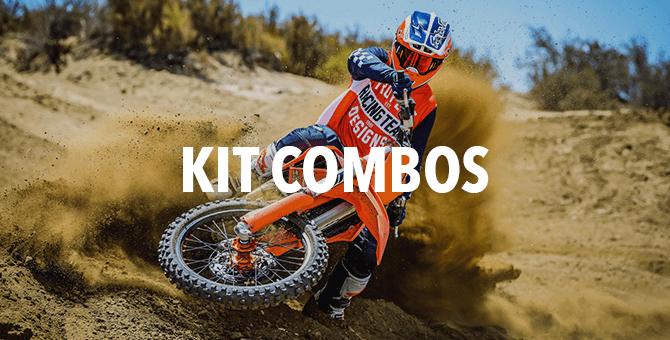 Kit Combos